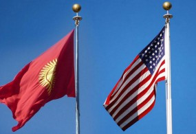 Дональд Трамптын иммиграциялык мыйзамы АКШдагы 25 миң кыргызстандыкка залакасын тийгизиши мүмкүн