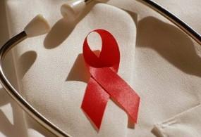 Россияда ВИЧ оорулуу чет элдиктердин келишине салынган тыюу алынышы мүмкүн