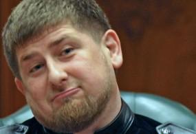 Чеченстанда алкоголь сатуу толугу менен токтотулду