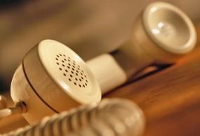 """Балдар үчүн """"111"""" ишеним телефонуна былтыр 711 чалуу келип түштү"""