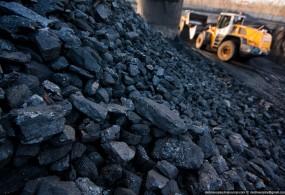 Бишкекте көмүрдүн баасы тоннасына 7 мин сомго чыкты деген маалымат чындыкка жатпайт