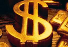 Тажикстандын мурдагы тергөөчүсүндө каптарга салынган акча, алтын жана кымбат унаалар табылды