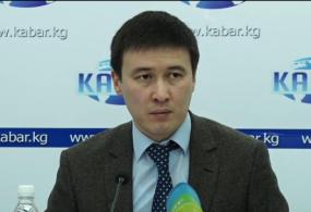 Кыргызстан Жогорку Нарын ГЭСнин каскады боюнча маселени сотко жеткирбей чечүүгө үмүттөнөт