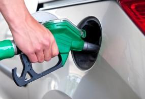 Бензин февралда арзандабай да калышы мүмкүн