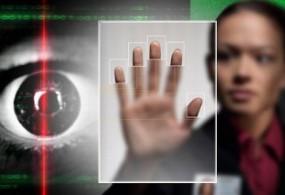 Кыргызстанда биометрикалык каттоодон эми чет элдиктер да өтүп калышы мүмкүн