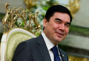Көпчүлүк Орто Азия элин суктандырган Түркмөнстандагы жеңилдиктер эми жоюлат