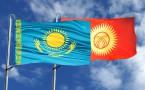 Казакстан Кыргызстандын нотасына жооп берди