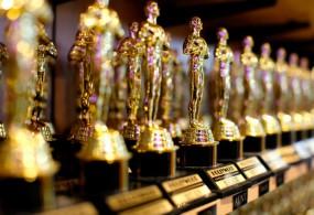 """Кыргызстан америкалык """"Оскар"""" кино сыйлыгы үчүн үчүнчү аракетин баштады"""