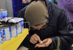 1-октябрдан тартып Кыргызстанда пенсиялар 10 пайызга жогорулайт