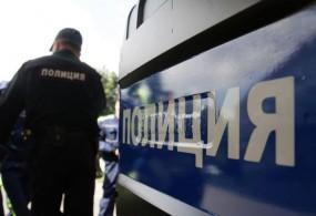 Москвада мыйзамсыз мигранттарды аныктоо боюнча кезектеги рейддер башталды
