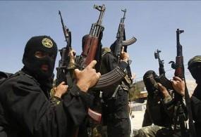Россияда террорчулдардын негизги өзөгүн КМШ өлкөлөрүнүн жарандары түзүүдө