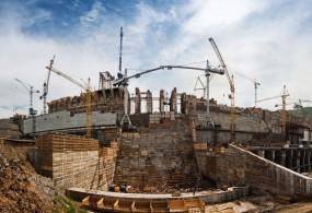 Россия Жогорку Нарын ГЭСинин каскадын курууну каржылоосун 9-августта токтотот