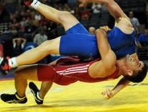 Кыргызстандык балбандар эл аралык турнирде 4 медаль багындырышты
