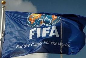 ФИФА Бишкектин борборуна футбол талаасын куруп берүүгө даяр