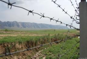 Кыргыз-өзбек чек арасында кырдаалдын чыгышына коңшу өлкөнүн милициясы жүргүзгөн пландык рейд себепчи болчу