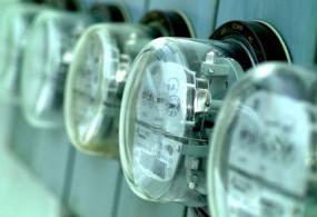 Энергетиктер акылдуу эсептегичтер боюнча учурларды жекече карап чыгууга даяр