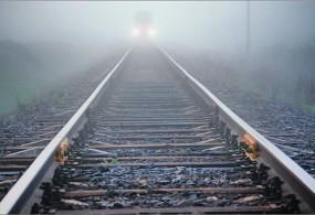 Быйыл январдагы поезд кырсыгына темир жолчулар күнөөлүү