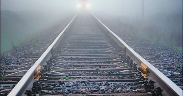 1-сентябрдан тартып Россия жана Казакстанда поезд менен жүрүү арзандайт