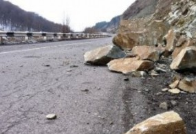 Бишкек – Нарын – Торугарт унаа жолу маалы менен жабылат