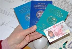 1-сентябрдан тартып, Кыргызстанда паспорт алуу же алмаштыруунун баасы 3 эсе көбөйдү