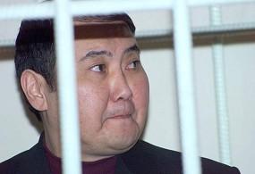 Коомдук ишмер Нурлан Мотуев 7 жылга эркинен ажыратылды