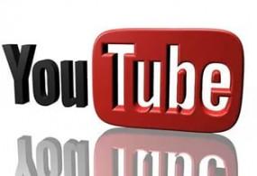 Экстремисттик материалдар менен таанышуу үчүн эң популярдуу интернет булак YouTube болууда