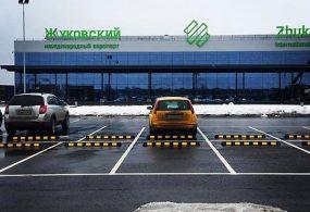 Жуковский аэропортунан Бишкекке алгачкы учак 28-ноябрда учуп чыгат