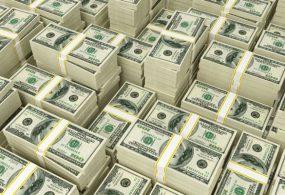 Россия жыл сайын Кыргызстандын 30 миллион доллар карызын кечип турат