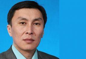 Генералдык прокуратуранын мурдагы башкы тергөөчүсү Кылычбек Арпачиев 14 жылга кесилди
