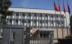 Тышкы иштер министрлиги президенттикке талапкерлердин бири Назарбаев менен жолукканы үчүн нааразылык нота жөнөттү