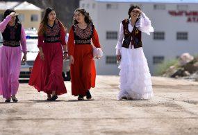 Кыргызстанда улуттук кийим күнү белгилениши мүмкүн