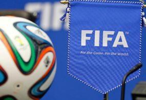 Кыргызстан ФИФАнын рейтингинде 3 позиция төмөндөп, Аргентина биринчиликти тарттырып жиберди