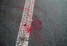 8 адамдын өмүрүн алып кеткен жол кырсыгынын күбөлөрү изделүүдө