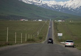 Кыргызстан картасында  белгилүү инсандардын ысымы ыйгарылган айылдар пайда болушу мүмкүн