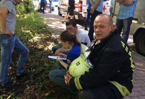 Кыргызстандыктар өрттө каза тапкан Москвадагы басмакананын өнөктөштөрү чыгым толтуруп берүүгө даяр