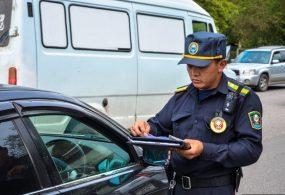 Кыргызстанда келе жаткан  майрамдардын алдында терроризмди алдын-алуу иш-чаралары өткөрүлөт