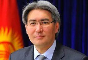 Алтынбек Муралиев мүлкүн конфискациялоо менен 22 жылга эркинен ажыратылды