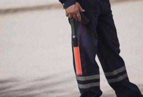 Бишкек жана Ошто мас абалында руль аркасында кармалган жол инспекторлор кызматтан алынды