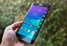 АКШДа бардык Samsung Galaxy Note 7 смартфондору мажбурланып өчүрүлөт