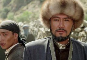Президент Алмазбек Атамбаев Азиз Мурадиллаевдин даарылануусуна дагы 414 миң сом бөлүп берди