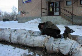 Бишкекте үй-жайсыз адамдар үчүн баш калкалоочу мекемелер иштеп жатат