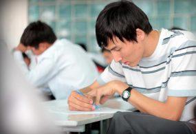 Кытайдагы окуусуна кечигип келген кыргызстандык студенттердин бардык укуктары сакталды