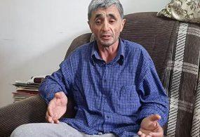 Чеченстандын башчысы Рамзан Кадыровго сын-пикир айткан жашоочу дайынсыз жоголду