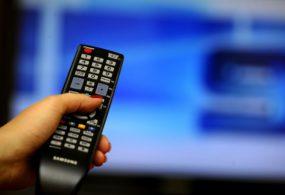 Конституцияга өзгөртүүлөр үчүн үгүтчүлөргө мамлекеттик телеканалдарда акысыз чыгууга уруксаат беришет