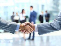 Бизнес жүргүзүү рейтингинде Кыргызстан 75-орунда турат