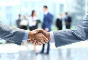 Кыргызстан бизнес жүргүзүү боюнча рейтингде 5 позицияга жогорулады