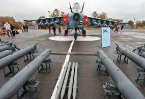 Канттагы россиялык авиабазанын Кыргызстанда болуу мөөнөтү кыскартылды