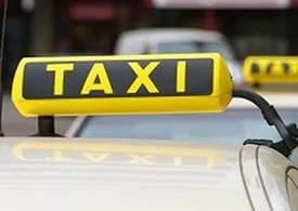 Россияда дагы бир региондун жетекчилиги мигранттарга такси кызматын көрсөтүүгө тыюу салды