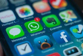 WhatsApp эски статустарды кайтарат
