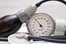 В парламенте предлагают провести инвентаризацию приватизированных больниц